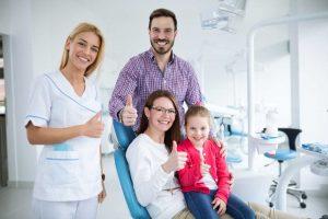 Family Dentist Shawnee, OK